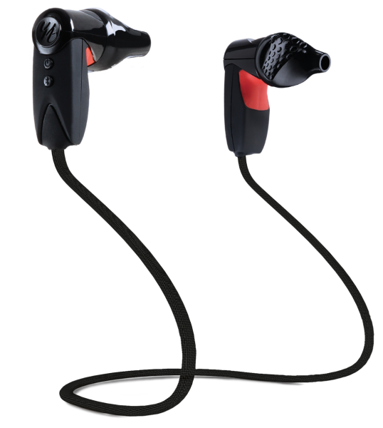 yurbuds Inspire Limited Edition Wireless Sport Earphones