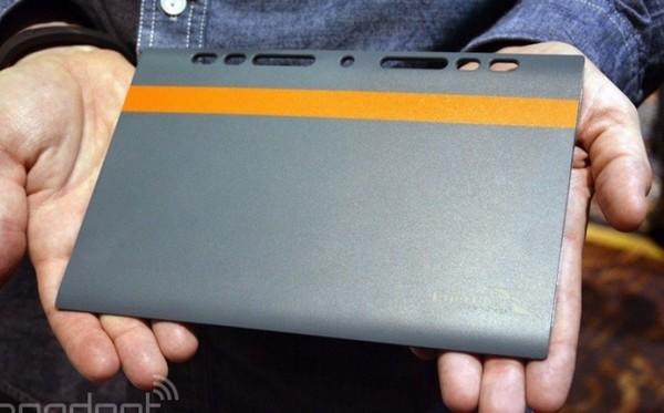 EnerPlex Jumpr Slate