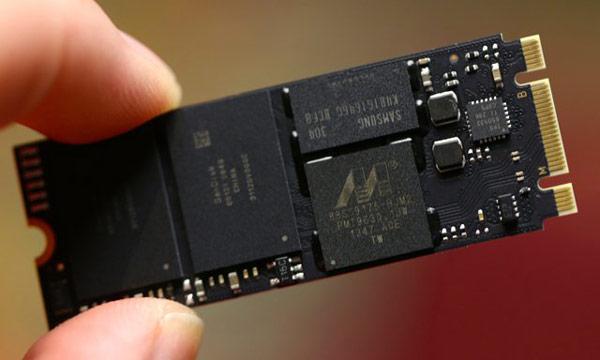 Накопители SanDisk X110 доступны для производителей ПК, работающих на условиях OEM