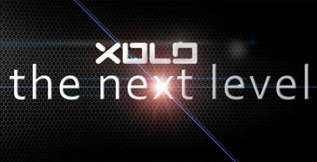 У Xolo появился планшет под управлением Windows 8