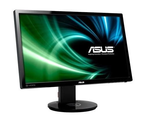 ����� ��� ���������� ��������� Nvidia G-Sync � ������� Asus VG248QE ����� $199