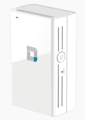 Представлены устройства D-Link Wireless AC1200 Dual Band Gigabit Range Extender (DAP-1650) и Wireless AC750 Dual Band Range Extender (DAP-1520)