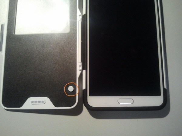 Samsung микросхемама-идентификатор