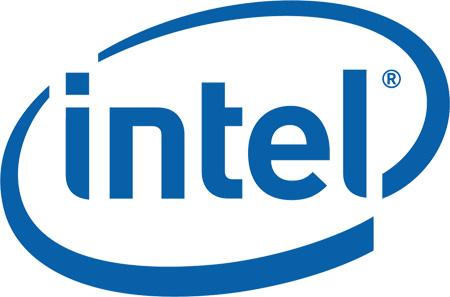 В Intel считают, что платформа Bay Trail хороша как для планшетов, так и для мобильных устройств «2-в-1»