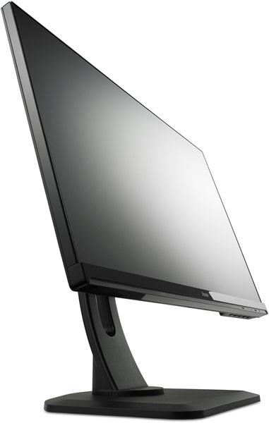 В мониторах Iiyama ProLite XU2290HS, XU2390HS, XUB2390HS и XUB2790HS используются панели типа AH-IPS