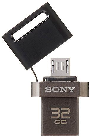 Sony USM-SA1