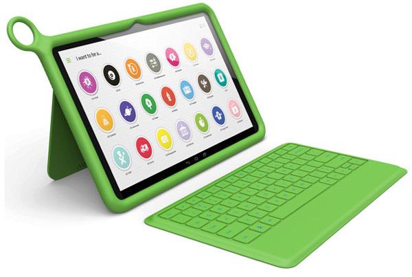 ���� OLPC XO-2 ����� $149, XO-10 � $199