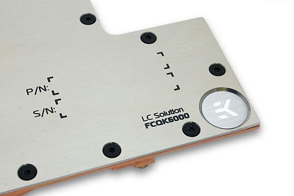 EK-FCQK6000