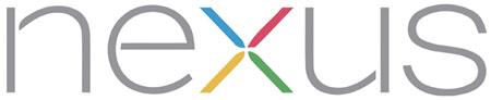 �� ����� Google Nexus 7 ������ ������ Nexus 8