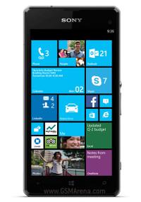 Компания Sony ведёт переговоры с Microsoft по выпуску новых мобильных устройств с ОС Windows