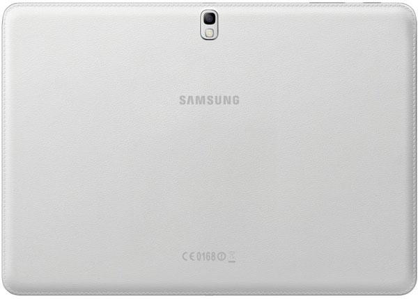 ����������� ������� Samsung Galaxy Tab Pro 10.1