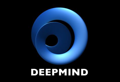 Приобретение лондонской компании DeepMind — часть стратегии Google