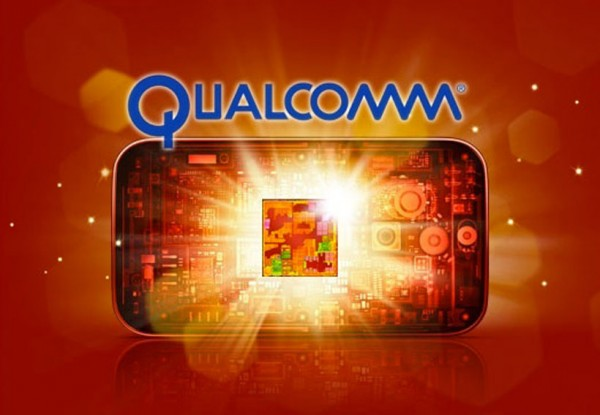 Qualcomm Snapdragon 602A