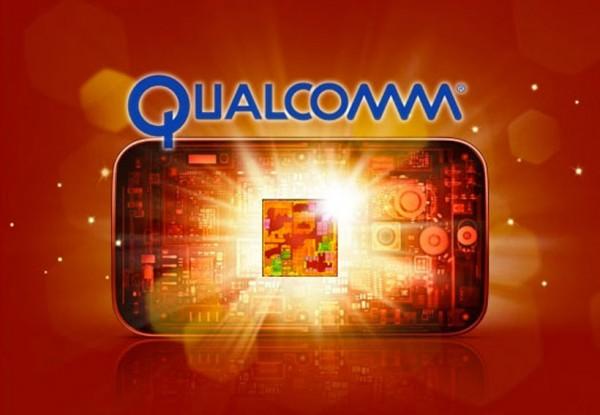 Qualcomm Snapdragon 602A