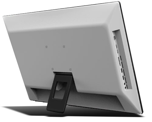 �������� �� ECS V20 �� �������� ����� ������� ��������� 65 ��