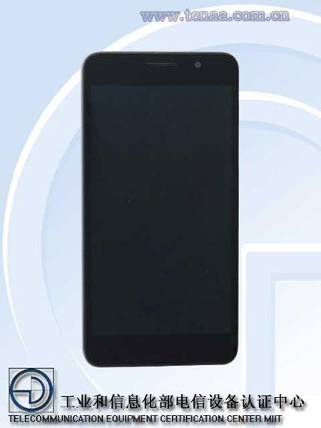 Huawei Honor 6 получит версию с 4 ГБ ОЗУ