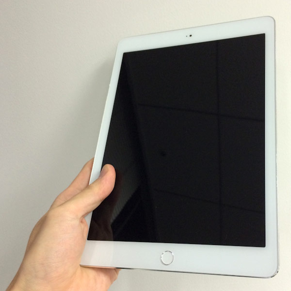 ������� Apple iPad Air 2