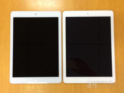 �������� Apple iPad Air � Apple iPad Air 2
