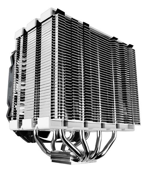 Рекомендованная производителем цена Cryorig H5 Universal — 40 евро