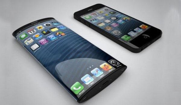 ����� ������� ������ Apple iPhone 6 ��������� � ��������