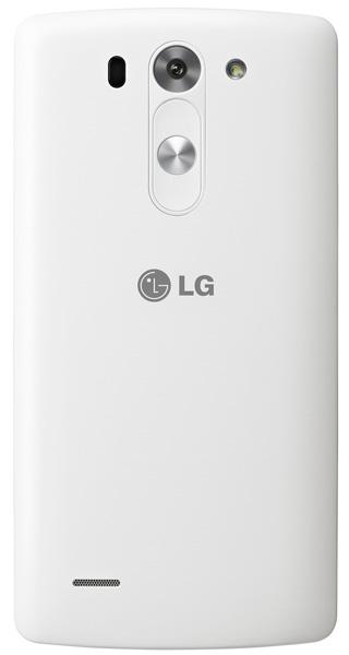 LG G3 Beat, он же G3s