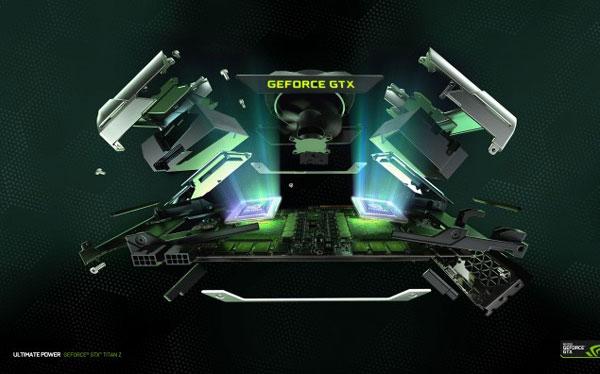 ������� Nvidia GeForce GTX 880, GeForce GTX 870 � GeForce GTX 860 ����� GPU GM204 �� ���������������� Maxwell
