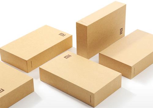 Xiaomi ставит рекорд продаж своих смартфонов в Тайване