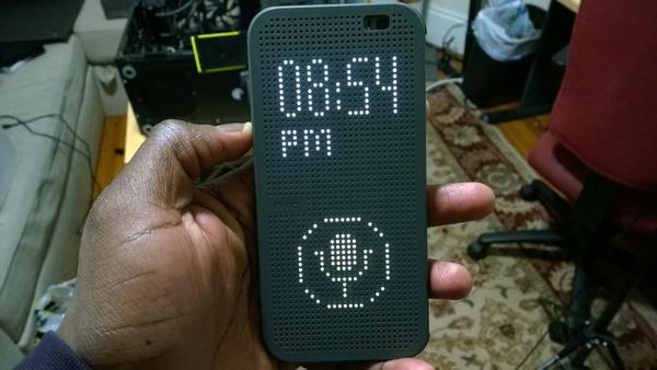Windows Phone чехлы