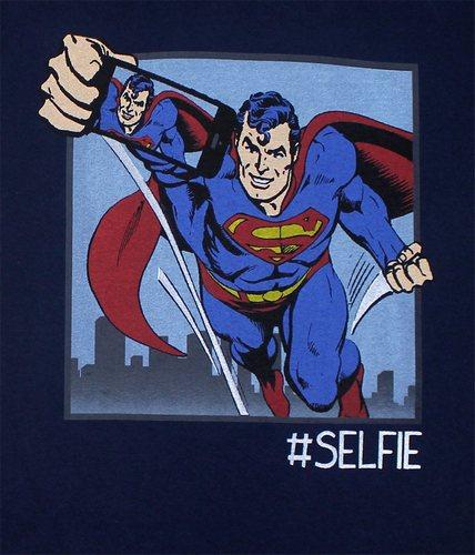Microsoft superman