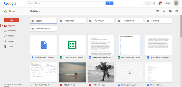 Google ����