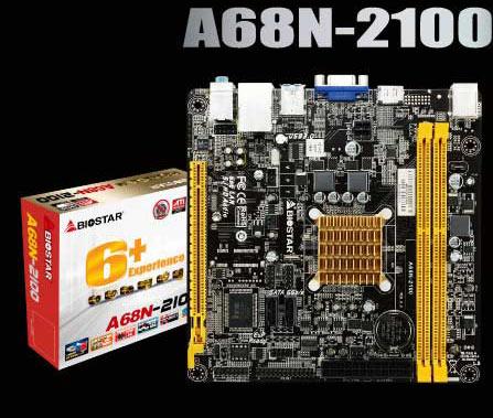 Для офисного применения больше подойдут модели на SoC Intel J1800 и AMD E-2100