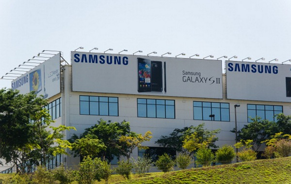 Samsung ����������