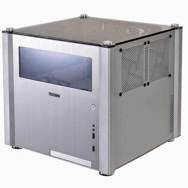 ���� PC-V359 � $179, PC-Q36 � $149
