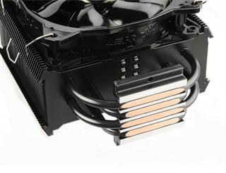 Цена охладителя Lepa LV12 — $45