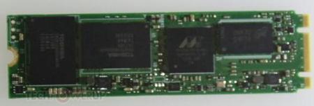 Plextor M6G-2280