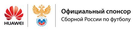 Huawei Russia