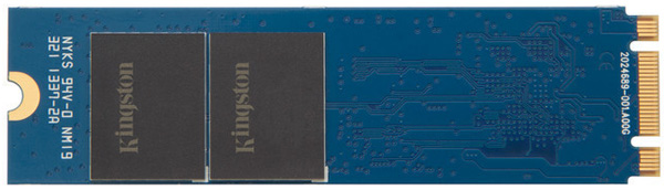 Kingston M.2 2280