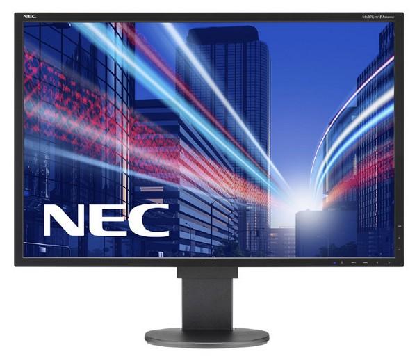 NEC EA304WMi