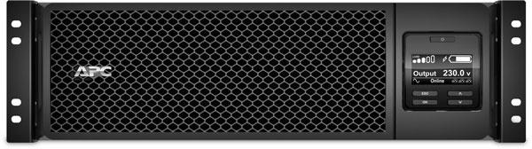 ������������� ��� Schneider Electric Smart-UPS On-Line ��������� 97%