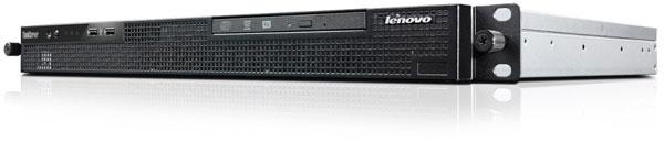 ������� Lenovo ThinkServer RS140 ��� �������� �� ���� �� $549