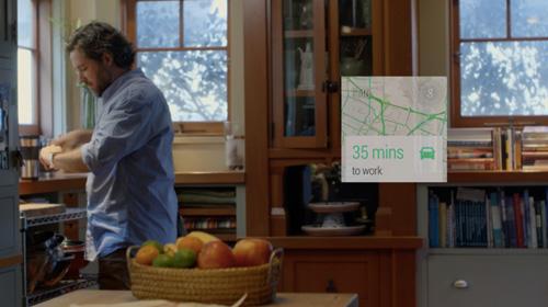 В умных часах Asus, предположительно, будет использоваться дисплей AMOLED