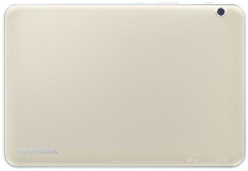 Toshiba dynabook Tab S50