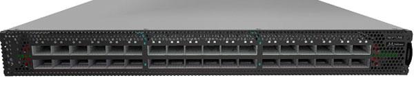 Коммутатор Mellanox Switch-IB SB7700/SB7790 принадлежит к новому поколению коммутаторов InfiniBand
