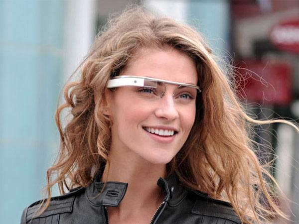 Google ведет переговоры о поставках микродисплеев OLED