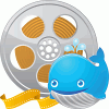 Mobi DB Movies Logo