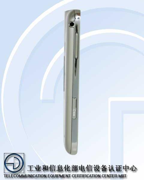 �������� Samsung SM-G3858 ����� ���������� ��������