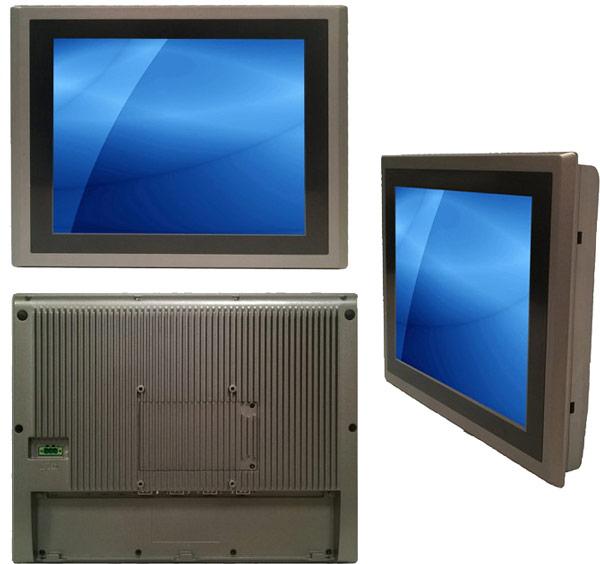Цена Acnodes PC9150 в базовой конфигурации составляет $1015