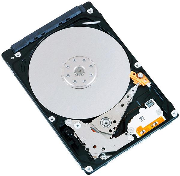 Жесткие диски с самошифрованием прошли проверку на соответствие Федеральному стандарту обработки информации США