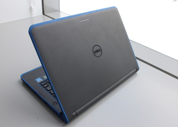 Dell Latitude 13 Education Series