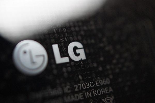 В Сети было замечено мобильное устройство LG D850, которое может оказаться смартфоном LG G3